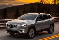 什么价位都有!一大波全新中型SUV新鲜出炉,买车必看!