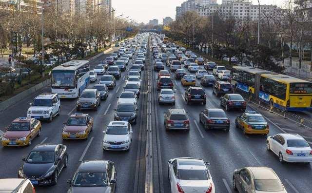 国六排放标准快实行了,国六的车会比国五贵吗?提前搞明白不吃亏