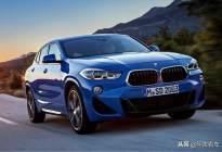 预算30万买入门豪华SUV,这几款是不错的选择,回头率高、有面!