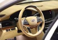 中国首届进博会,各大车商带来了什么汽车科技亮点呢?