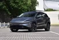 最低5万,这4款国产纯电SUV年内买不亏!