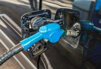 价格有望下调 油价窗口将于11月16日开启