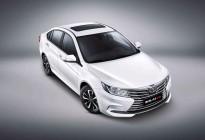 半年内即将上市的新车都在这里,广州车展我们看什么车