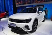 未来发展趋势 盘点广州车展值得关注的插电式混动车