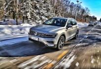 10月紧凑型SUV销量排行榜1-50名,哈弗H6破4万