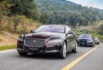 10月车市销量快评,轿车回暖,SUV下行,新能源板块增长迅速