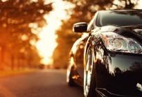 1-10月最畅销车型公布 你猜中几个?