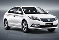 售19.99万元-21.19万元 众泰Z500EV Pro广州车展上市