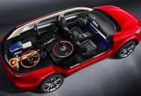 长轴距大五座旗舰SUV 全新一代唐燃油/双模五座版上市