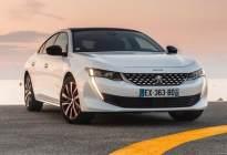 2018广州车展|观展指南,没看这10款新车等于白来!