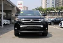 预售价格26—34万元,全新马自达CX-8让汉兰达地位不保?
