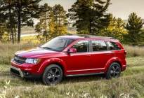 进口五星安全大7座SUV,标配8气囊比汉兰达都大,只卖昂科威的价