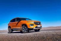 10大热门SUV原厂轮胎对比,最厚道的原来是它!