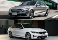 有点小钱的年轻人都等疯了!今年最重磅的两款豪华B级车你选谁?