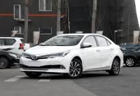 油价上涨该怎么选车?这3款日系合资家用车,节能家用最合适