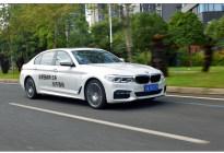 这车5米长,公认同级最好开,油耗竟还能低至8L/100KM