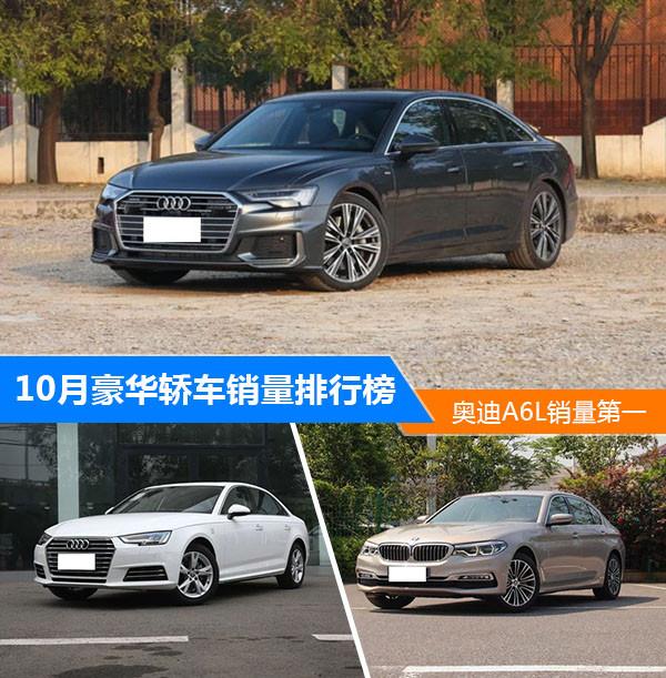 600166 : 福田汽车董事会审计/内控委员会事规则