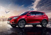 个性鲜明特色十足,两款国产紧凑型SUV担当,究竟谁更胜一筹?