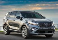 实力霸道却价格温和,买中型SUV不可低估这六款!