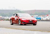 i-VISTA第三批智能汽车测评结果发布,自主品牌已崛起,超越合资不是梦