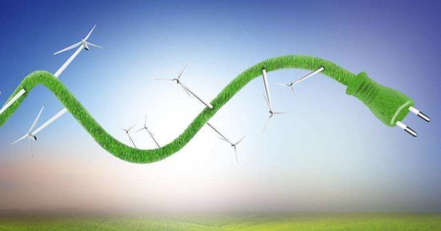 买新能源车有啥值得注意的地方?现在买新能源是在当