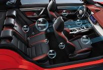 5月八大小型SUV销量盘点,有你喜欢的车型吗?