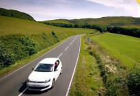 这几条驾驶经验牢记住 新手迅速进阶成老司机