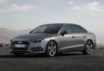 车身设计变化不大 新一代奥迪A4将采用MQB平台打造