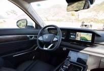 挑战VV7、科迪亚克?一汽奔腾T99差的不仅是品牌和口碑