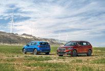 新BMW X1试驾之旅 | 内心富足才是找到幸福的关键