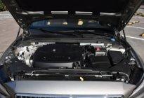 奥迪A4L和沃尔沃S60怎么选?