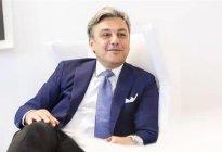 雷诺董事会推选西雅特总裁为新任CEO,但问题是大众同意吗?