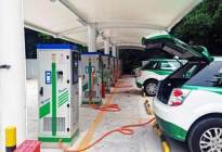新能源车企:两年后 能不能活下去只能靠自己了!
