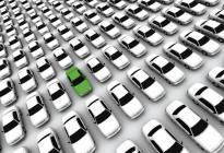 新能源汽车购置补贴、免购置税延长2年,是好是坏?
