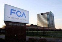 疫情蔓延,前景堪忧 FCA北美工厂复产时间延至5月
