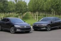 大众在B级车市场的颓势,已经愈发明显了
