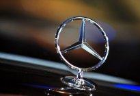一季度奔驰全球销量47.7万辆 中国市场占比近三成