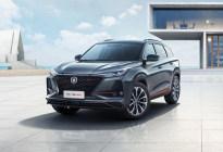 整体销量破十万 环比增长385.8% 长安汽车3月销量昂扬向上