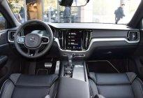 沃尔沃S60VS凯迪拉克CT5,两款二线豪华该怎么选?