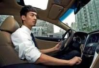学驾动态:汽车喷油嘴怎么清洗