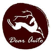 DearAuto