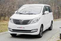 这辆6万多起步的国产车,有60万进口神车气质!