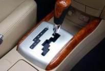考驾秘籍:学车科目二口诀大全,送给正在考驾照你的!
