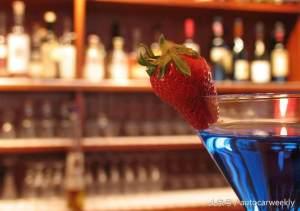 i6酒吧寻路指南