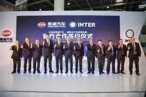 意大利足球和中国式造车