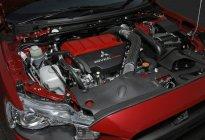 新车 | 卖了这么多年发动机的三菱,终推出一款比卡罗拉还可靠的紧凑轿车!
