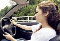日常开车技巧及注意事项有哪些
