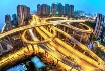 北京现代进军西部市场,全新瑞纳何以担当头炮?