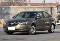 专门为中国市场提供的车型很贵?也有不贵又完美的