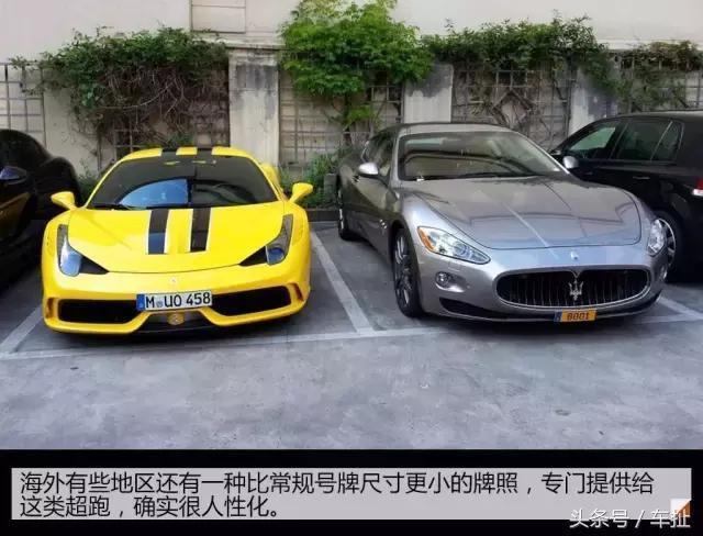 再美的车也要为中国市场整容,阿尔法罗密欧前